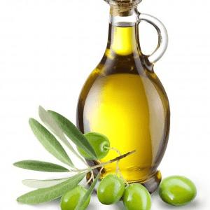 Olijfolie & balsamico