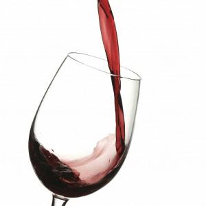 Wijnen & co